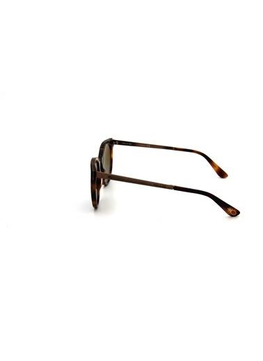Paul & Joe Güneş Gözlüğü Kahve